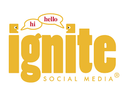 ignite social media u2013 the original social media agency home
