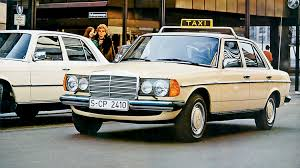 mercedes 300d coupe buyers guide 1977 1985 w123s mbca