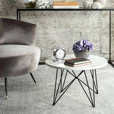 black lacquer dining room furniture pretty black lacquer end table ideas nesting coffee table black