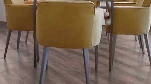 flooring plank vinyl flooring pergo outlet menards laminate