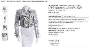 design online clothes khloé kardashian kylie kendall jenner selling used clothes online