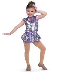 Tropical Themed Clothes - a wish come true all costumes