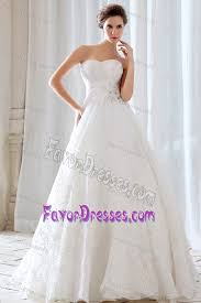 low cost wedding dresses wedding dresses low cost uk wedding dresses