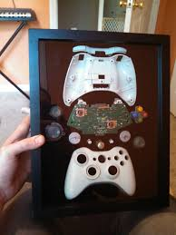 Gamingshrines A Place To Submit Your Gaming Setup by Best 25 Xbox Arcade Ideas On Pinterest Xbox 360 Controller