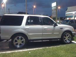 2000 ford expedition vin 1fmpu18l1yla57126 autodetective com