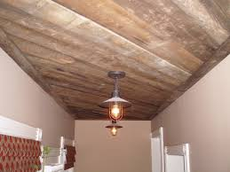 Pine Ceiling Boards by Antique Reclaimed Brownboard Barn Siding Old Reclaimed Wood