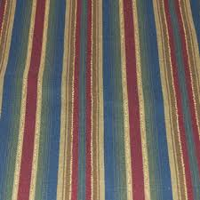 Maroon Upholstery Fabric Best Upholstery Fabric Blue Products On Wanelo