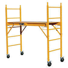 Rolling Work Benches Folding Clamping Workbench With Movable Pegs Image Extraordinary