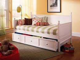 charming ballard designs daybed inspiration 3460