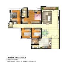 30 grand trunk crescent floor plans amazing infinity condo floor plans images flooring u0026 area rugs