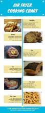top 25 best halogen oven recipes ideas on pinterest oven