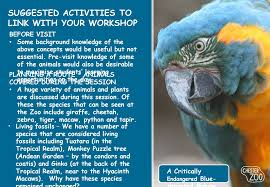 ks3 4 evolution curriculum links ks3 science 3 3 organisms