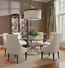 table de cuisine en verre pas cher table a manger en verre pas cher pour idees de deco de cuisine