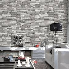 interior design vinyl 3d wallpaper for home decoration buy 3d