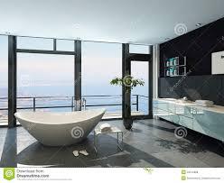 amusing ultra modern bathroom luxury bathroom decor arrangement