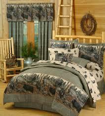 cabin themed bedroom bedroom creative cabin themed bedroom decor idea stunning top in