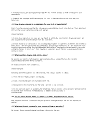 howto essay ideas repealessay designed by phpbb essay writing