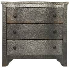 Metal Locker Nightstand Design Of Metal Locker Nightstand Metal Nightstands And Bedside