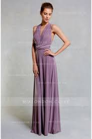 lilac dresses for weddings cheap lilac and light purple bridesmaid dresses for of honor