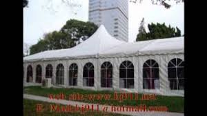 tent rentals ta cheap buy party tent find buy party tent deals on line at alibaba