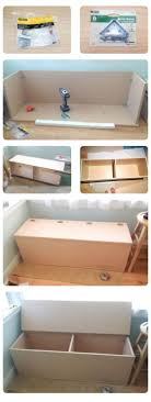 child bench plans bench beautiful wooden toy bench download simple wooden garden