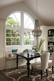 6 cozy yet functional window seat ideas for the home milgard