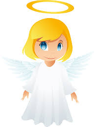 clipart angel many interesting cliparts