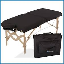 portable physical therapy table best massage table 2018 reviews buying guide