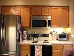 kitchen cabinet doors only kitchen cabinet doors only ment refacing kitchen cabinet doors lowes