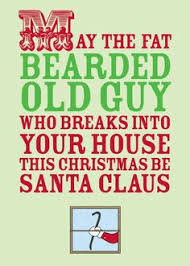 holiday card funny christmas card hilarious holiday cards