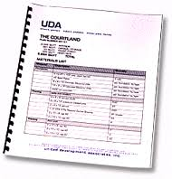 house plans with material list uda material lists for ideal home plans accessible plans and duplex
