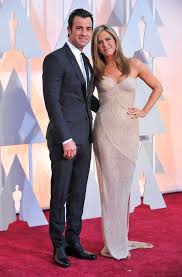 aniston mariage inside aniston and justin theroux s marriage