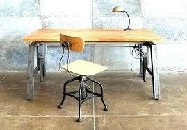 cool home office desk small home office desk genericviagrausa com