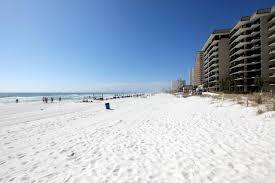 vacation home sunswept panama city beach fl booking com