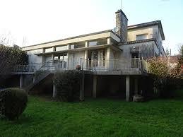 maison a vendre 5 chambres a vendre maison 235 m bubry agence bretagne immobilier
