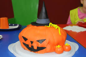 Halloween Pumpkin Cake Ideas File Halloween Pumpkin Cake 2015 Jpg Wikimedia Commons