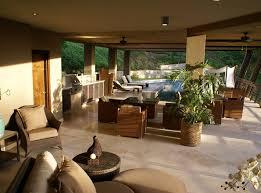 Jungle Home Decor Home Designs Tropical Vacation Home Decor Bedroom