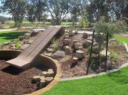best 25 playgrounds ideas on pinterest playground ideas
