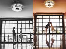Wedding Photographer San Diego San Diego County Administration Building Wedding Sandra