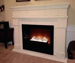 White Electric Fireplace With Bookcase Living Room White Electric Fireplaces Vadeinc Large Fireplace With