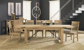 Dining Room Suite Autumn Dining Set The Dump America U0027s Furniture Outlet