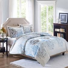 better homes and gardens capri 3 piece reversible comforter