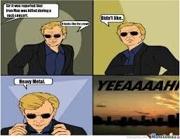 Awww Yeah Meme - awww yeah by recyclebin meme center