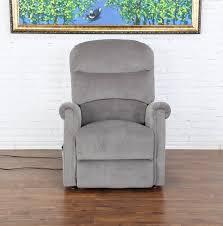 madison home usa classic power lift assist recliner u0026 reviews
