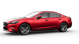 mazda saloon cars family saloon new cars ireland mazda 6 carbuyersguide net