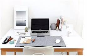 Desk Top Accessories 12 Work Desk Accessories That Will Enhance Your Productivity