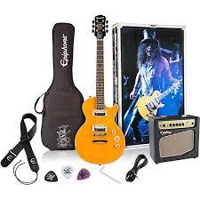 gibson les paul guitars musician u0027s friend
