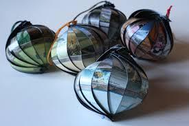 paper ornaments it s magic tally s treasury