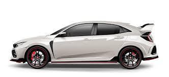 honda car styles our range of small cars suvs sedans honda australia