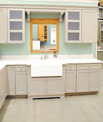 home depot cabinets reviews marvelous home depot cabinet reviews home depot martha stewart